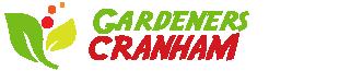 Gardeners Cranham